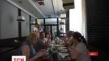 День рождения во время рабочего дня праздновали судьи Одесского областного апелляционного суда