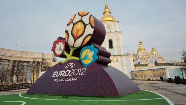 © sport.ua