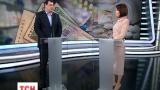 Министр здравоохранения Александр Квиташвили рассказал о причинах подорожания лекарств