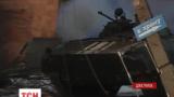 Українським форпостом на підступах до Донецька лишаються Піски