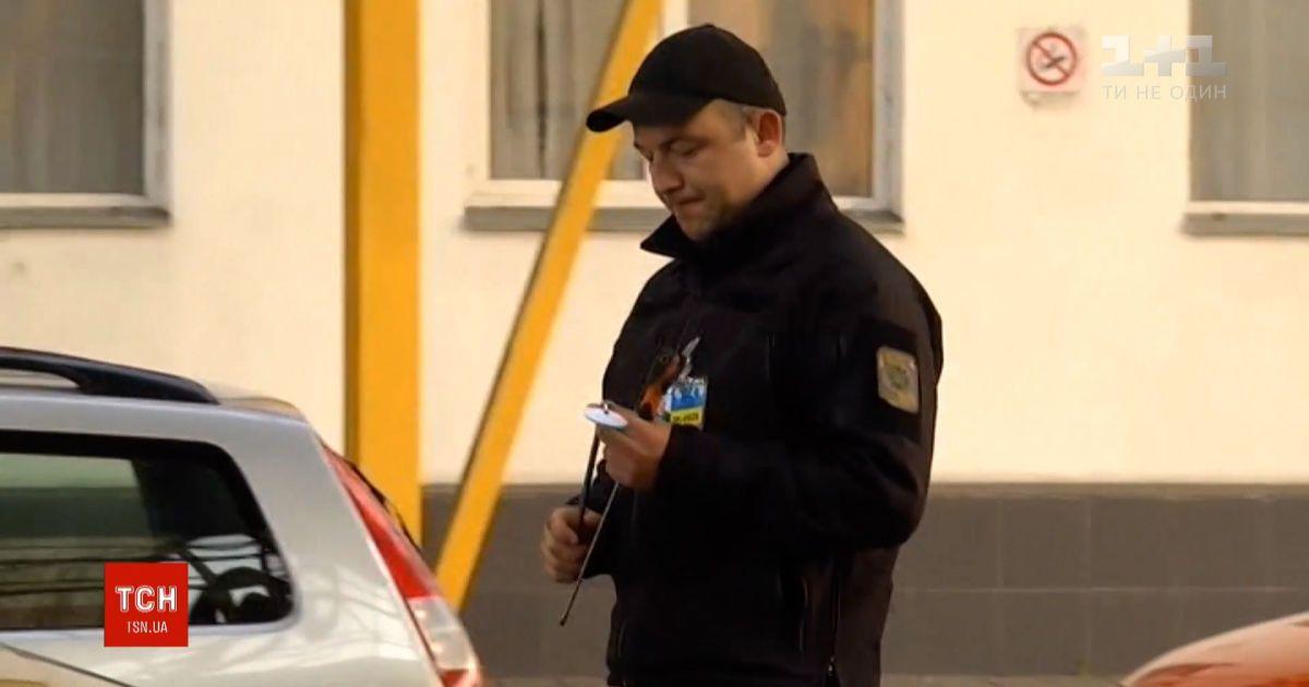 С сегодняшнего дня должны открыть все пункты пересечения на украинско-венгерской границе