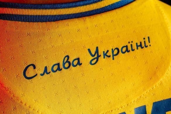© facebook.com/andriy.pavelko