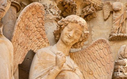 День ангела 5 августа: кого сегодня поздравлять с именинами
