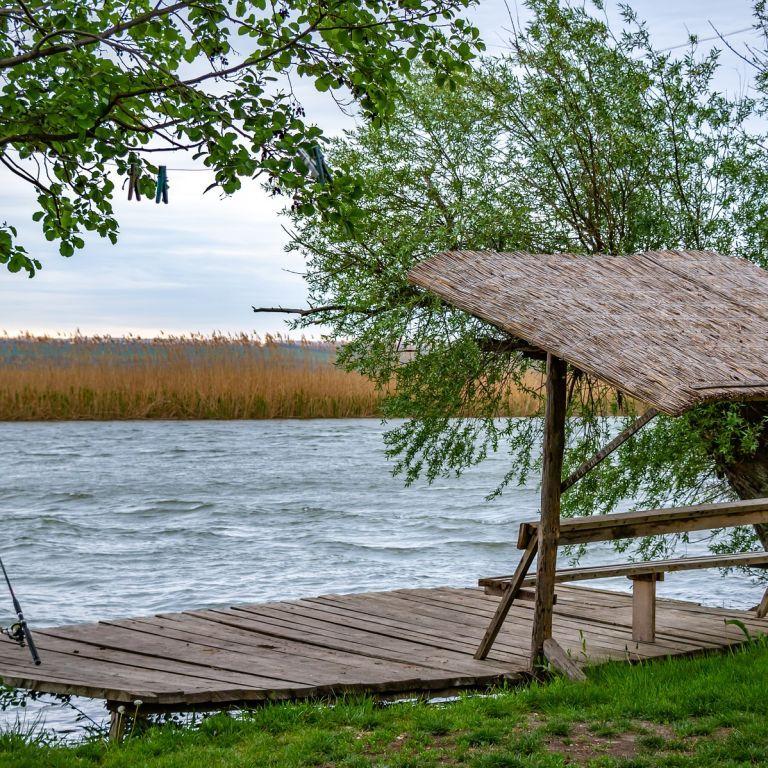 Шукав капці і загинув: у Дніпропетровській області в річці втопився школяр