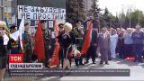 Новости Украины: харьковский суд рассматривает дело одиозной экс-главы Славянска