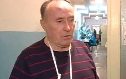 Пасажири обстріляного автобуса під Волновахою розповіли моторошні подробиці теракту