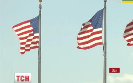 Вашингтон готов к ужесточению санкций против Москвы