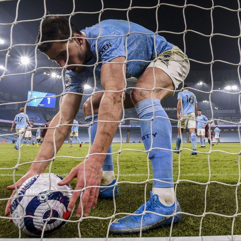 АПЛ онлайн: результаты матчей 27-го тура Чемпионата Англии по футболу