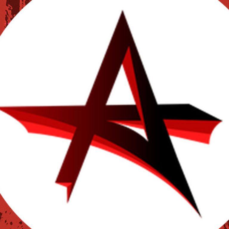 Украинскую CS:GO-команду Akuma обвиняют в нечестной игре: реакция игроков и комьюнити