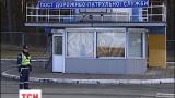 У Києві замість ДАІ з'явиться нова патрульна служба