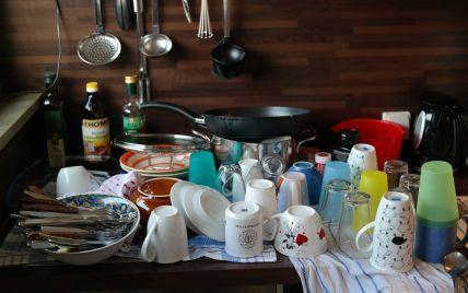 Мода на изысканную посуду: эмалированные ведра и кастрюли снова в тренде