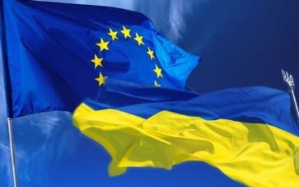 Рада рассматривает пакет важных безвизовых законов с ЕС. Онлайн-трансляция