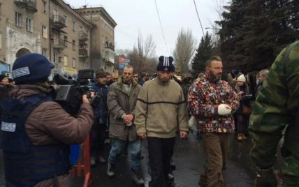 Генштаб оголосив кількість полонених українських військових
