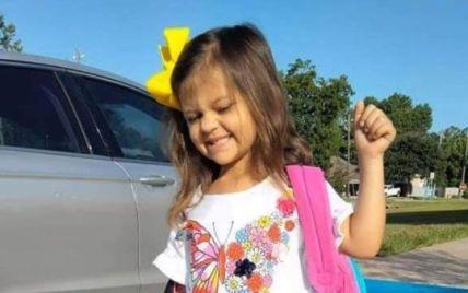 """Умерла во сне: 4-летнюю девочку в США за считанные часы после появления симптомов """"убил"""" коронавирус"""