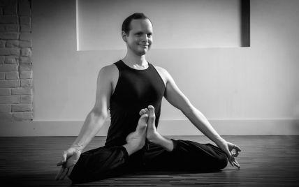 Йога без медитации – ни во что и труды наши