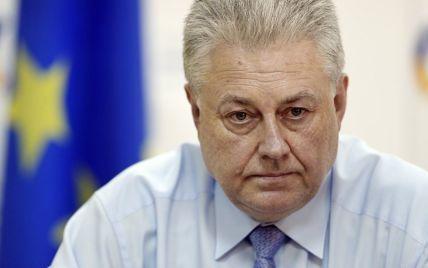 Постпред Украины при ООН: Россия использует Крым для военного вмешательства в Сирию