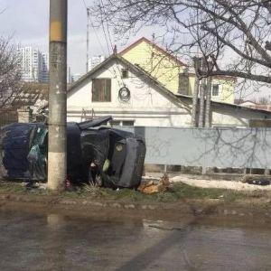 Смертельная авария в Одессе: суд вынес приговор водителю, который управлял в состоянии наркотического опьянения