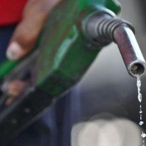 Українським АЗС встановили нову граничну вартість пального: якою повинна бути максимальна ціна бензину та дизелю