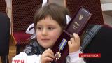 У Дніпропетровську посмертно нагородили 27 міліціонерів