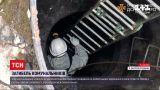 Новини України: троє робітників Криворізького водоканалу надихалися парами аміаку і померли