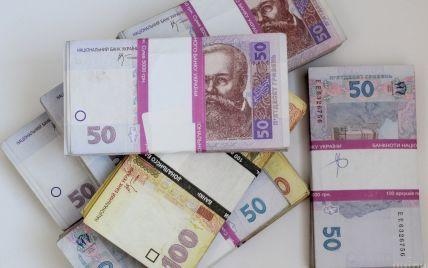 Компенсация ФЛП: в правительстве рассказали, сколько перечислили предпринимателям карантинных выплат