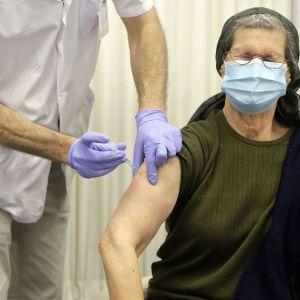 Врач-эпидемиолог: украинцев могут не пускать в некоторые страны без вакцины от коронавируса