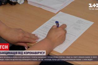 Коронавірус в Україні: 420 нових випадків було виявлено минулої доби