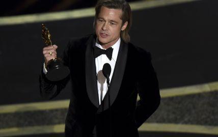 """""""Оскар-2021"""": стали известны звездные ведущие церемонии"""