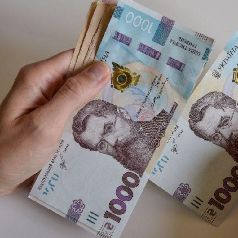 НБУ погіршив прогноз інфляції: що буде з цінами в Україні до кінця року