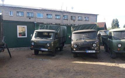 Сделали операцию: глава Луганской ОГА рассказал о состоянии раненого от обстрела Счастья руководителя ВГА