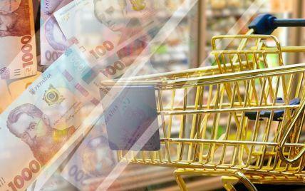 Минэкономики прогнозирует рост цен до конца года