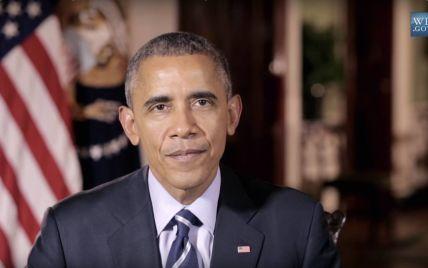 Іменинник Барак Обама скасував грандіозну вечіркуначесть свого 60-річчя: усе через пандемію