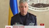 Из-за событий в Василькове Кабмин созвал внеочередное заседание