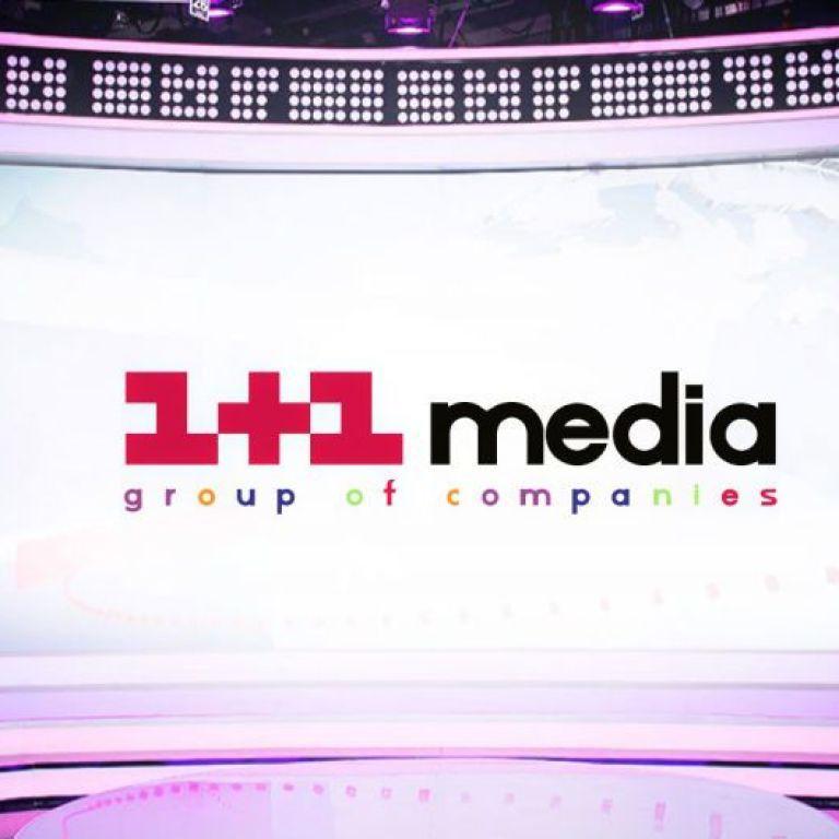 Комментарий группы 1+1 медиа в ответ на заявление Виталия Кличко