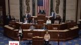 Сенат США разрешил Пентагону вооружать Украину