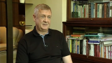 Владимир Бессонов: футбольной молодежи надо давать шанс