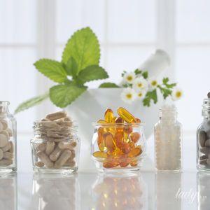 Вітаміни і вітамінні добавки: в чому відмінність і для чого призначаються