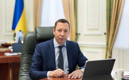 Більшість публікацій про голову НБУ Шевченка створено з метою його дискредитації — експерт