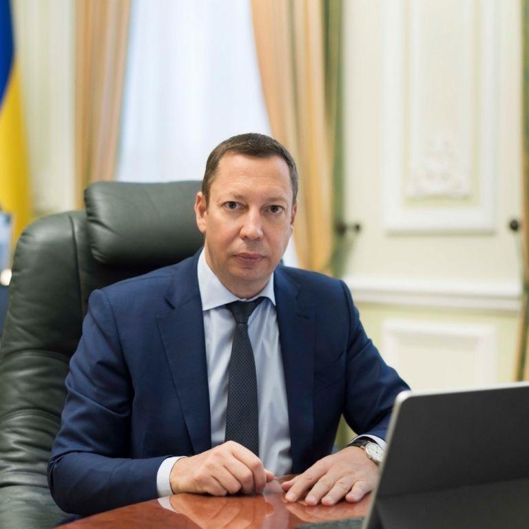 """Шевченка намагаються """"вибити"""" з НБУ з політичних мотивів – політолог"""