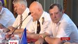 Коллектив Ильичевского морского торгового порта судится с Министерством инфраструктуры