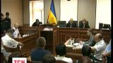 Массовые расстрелы на Майдане некому рассматривать в судьи