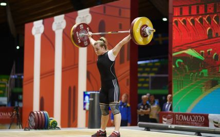 Нульовий результат: в України драматично зірвалася медаль Олімпіади в Токіо