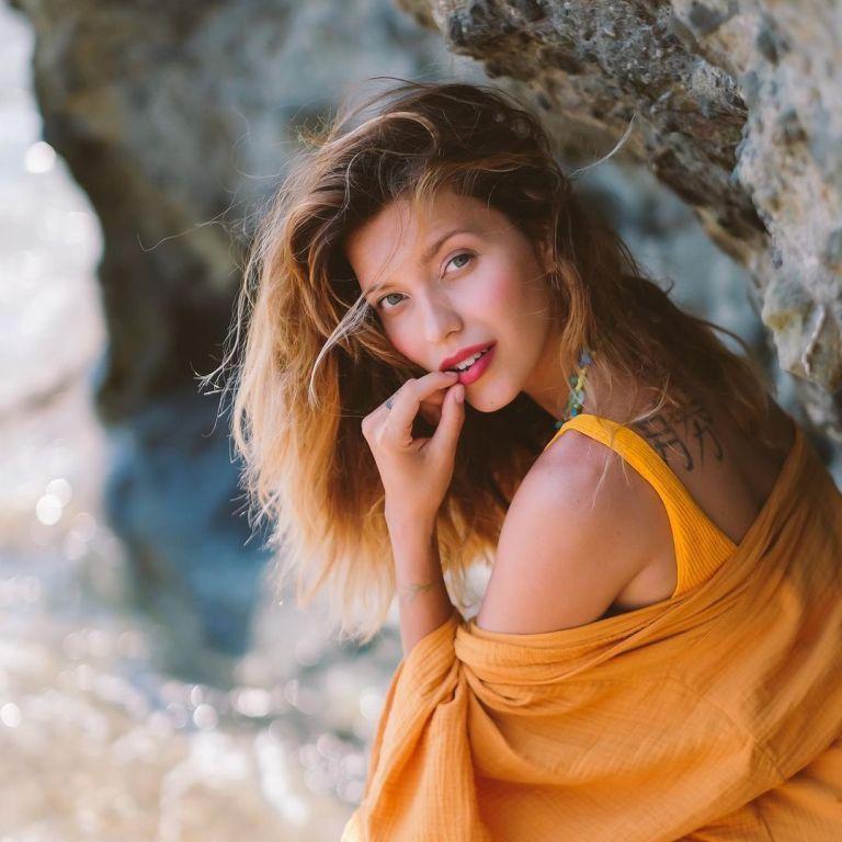 В семье Регины Тодоренко случилось горе в ее день рождения