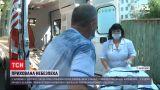 Новости Украины: клиническая смерть на уроке - в Запорожье подросток едва не умер в школе