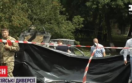 Взрыв в Днепре: почему за такими терактами всегда стояли российские спецслужбы