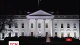 Вашингтон обіцяє Києву 2 мільярди доларів додаткової фінансової підтримки