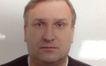 З Київського СІЗО завдяки підкупу охоронця втік великий шахрай