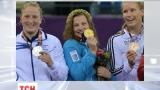 Алина Стадник-Махиня добыла первое золото для Украины на Европейских играх в Баку