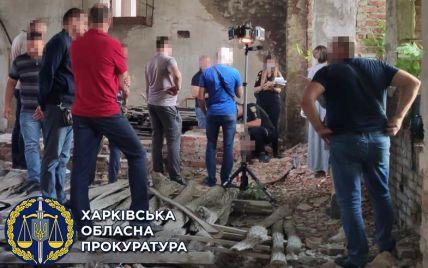 До 14 лет не может быть заключен: как накажут парня, которого подозревают в убийстве 6-летней девочки под Харьковом