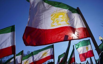 Иран отреагировал на обвинения Израиля в смертельном нападении на танкер